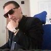 Shaz khan, 48, Birmingham