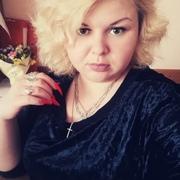 Анна 29 Витебск