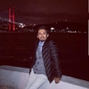 Ruslan, 30, г.Стамбул