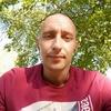 Евген, 31, г.Уральск