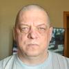 Вадим, 50, г.Новый Уренгой