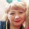 Марина, 46, г.Угледар