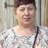Приходько Татьяна Вик, 62, г.Назарово