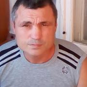 Марат 44 года (Весы) Речица