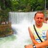 максим, 31, г.Вичуга