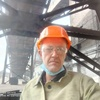 Сергей, 40, г.Каменское