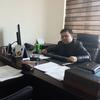 Некто..., 32, г.Ташкент