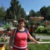Людмила, 61, г.Барнаул