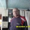 ---В-л-а-, 43, г.Бийск