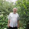 Анатолий, 78, г.Грайворон