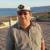 михаил, 59, г.Феодосия
