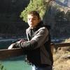 Евгений, 23, г.Бийск