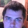 Pavel, 33, Round