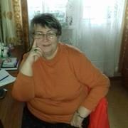 Надежда 58 Москва