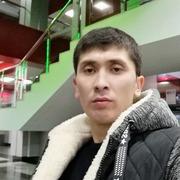 Soyibjon 27 Томск