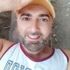 Ави, 36, г.Тель-Авив-Яффа