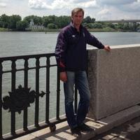 алексей, 62 года, Скорпион, Ростов-на-Дону
