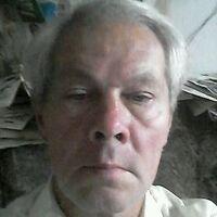 анатолий, 68 лет, Водолей, Копейск