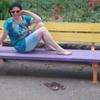 Елена, 43, г.Мариуполь