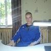 АлеКсей, 28, г.Донецк
