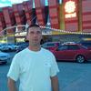 Олег, 39, г.Новый Уренгой