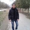 Timur, 25, г.Зарафшан
