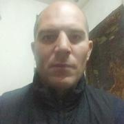Роман 39 Жашков