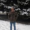 Гарик, 44, г.Краснодар