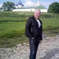 Дед Мороз, 42 года, Близнецы, Владимир