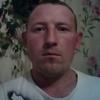 Федор, 30, г.Петропавловск