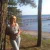 Екатерина, 58, г.Калининград