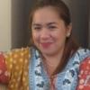 Jassy Erenio, 37, Cebu City