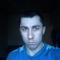Артём, 29 лет, Весы, Енакиево