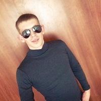 Владимир, 28 лет, Лев, Москва