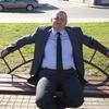 Dmitriy, 35, Ivie