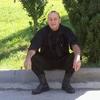 merab chantladze, 57, г.Тбилиси