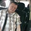 Валерий, 55, г.Гродно