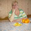 наталья, 65, г.Магнитогорск