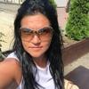 Julia, 41, г.Таллин