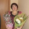 Svetlana, 45, г.Марьяновка
