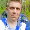 Andrey, 40, Asbest