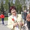 Ильсияр, 60, г.Нижнекамск