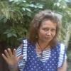 Светлана, 43, г.Макеевка