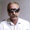 Yeduard, 51, Vileyka