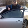 oleg, 53, Chusovoy