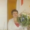 ирина, 49, г.Швайнфурт