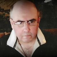 aleksandr, 65 лет, Скорпион, Санкт-Петербург