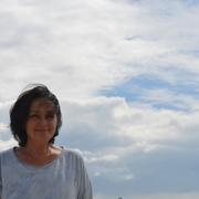 Ирина 58 лет (Рыбы) Витебск
