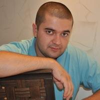 Vaeg, 22 года, Стрелец, Хабаровск