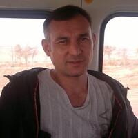 рушан, 45 лет, Козерог, Павлодар
